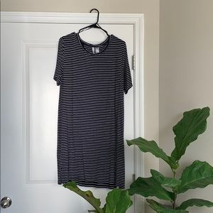 Divided Dresses - Divided by H&M Shirt Dress